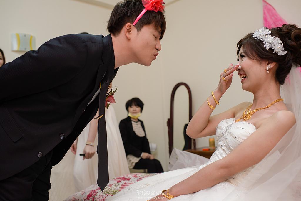 [婚禮紀錄] 20150105 - 孟儒 & 欣萍 自宅 [新竹婚攝]:20150105-211.jpg