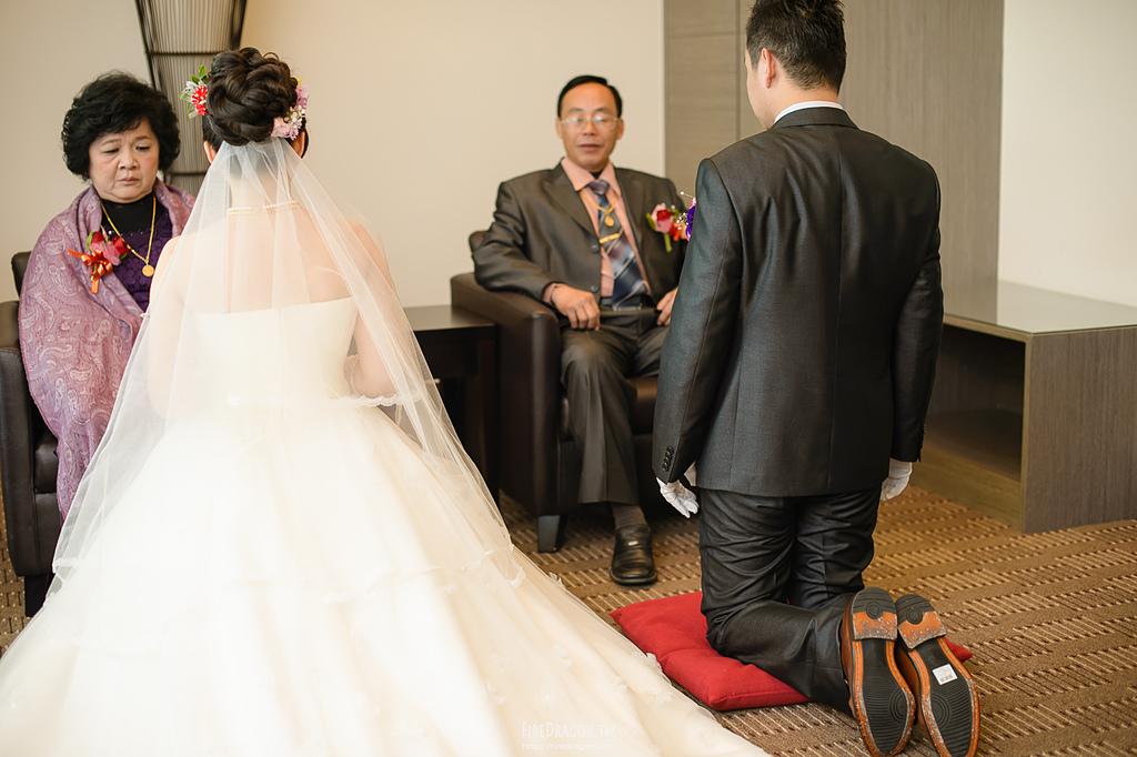 [婚禮紀錄] 20131229 - 敬岳 & 翔嵐 南投友山尊爵酒店 [新竹婚攝]:20131229-0417.jpg