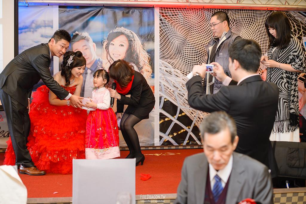 [婚禮紀錄] 20131229 - 敬岳 & 翔嵐 南投友山尊爵酒店 [新竹婚攝]:20131229-1172.jpg