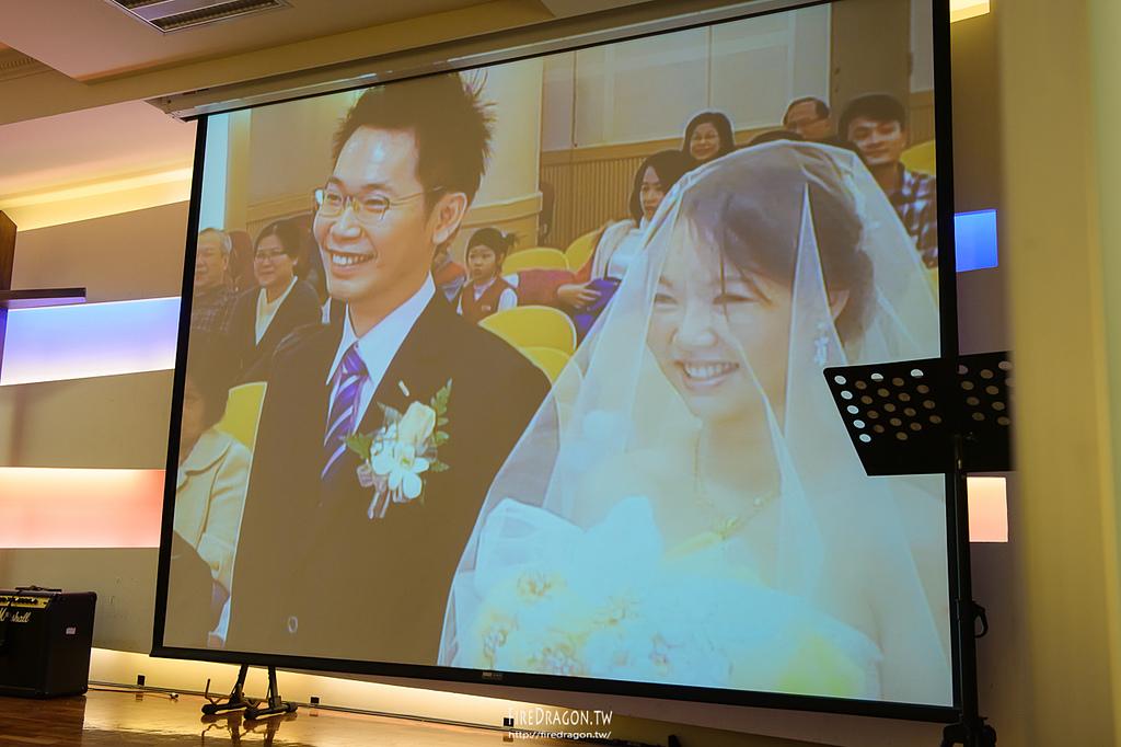 [婚禮紀錄] 20150110 - 良明 & 怡菁 高雄台南但仔麵 [新竹婚攝]:20150110-0644.jpg