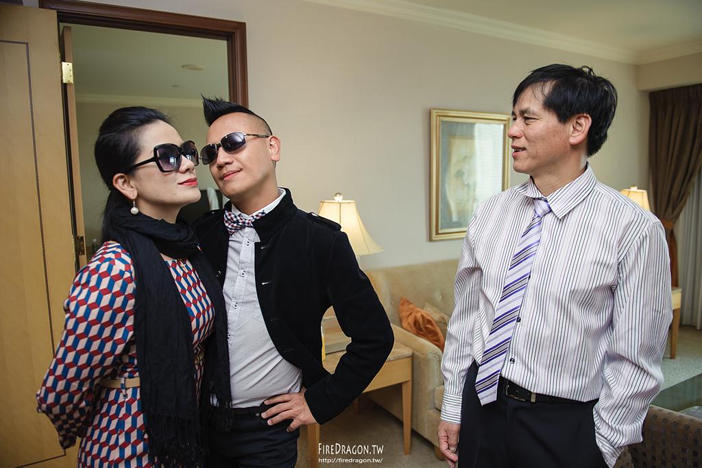 [婚禮紀錄] 20150118 - 智偉 & 靈姿[新竹婚攝]:20150118A_0178.jpg
