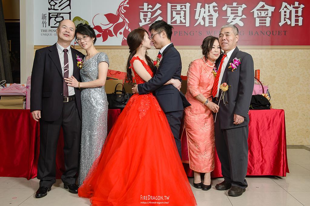 [婚禮紀錄] 20141227 - 建豪 & 韻玲 新竹彭園 [新竹婚攝]:20141227-1551.jpg