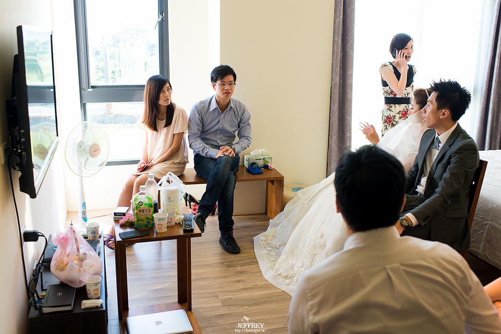 [婚禮記錄] 20130915 - ASKA & NIKKI 新竹彭園 [新竹婚攝]:JEF_8338.jpg