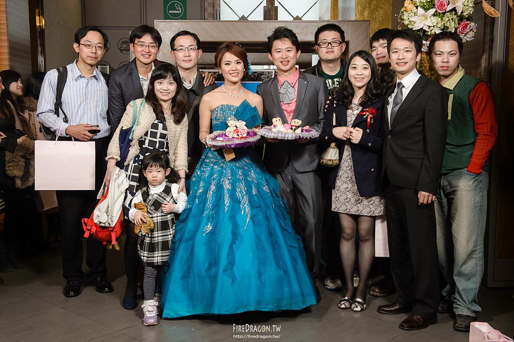 [婚禮紀錄] 20150111 - 佑勳 & 婉茹 台中清水福宴 [新竹婚攝]:20150111-1672.jpg