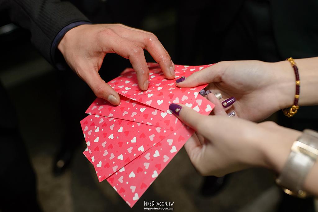 [婚禮紀錄] 20150105 - 孟儒 & 欣萍 自宅 [新竹婚攝]:20150105-124.jpg
