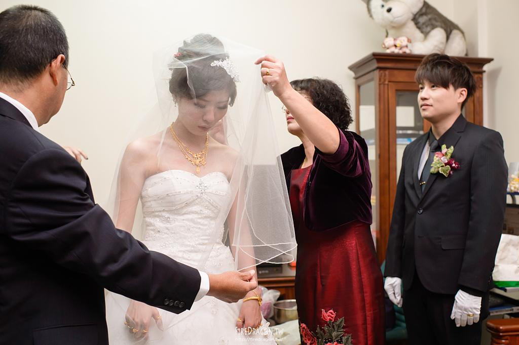 [婚禮紀錄] 20150105 - 孟儒 & 欣萍 自宅 [新竹婚攝]:20150105-252.jpg