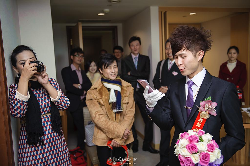 [婚禮紀錄] 20150118 - 智偉 & 靈姿[新竹婚攝]:20150118A_0294.jpg