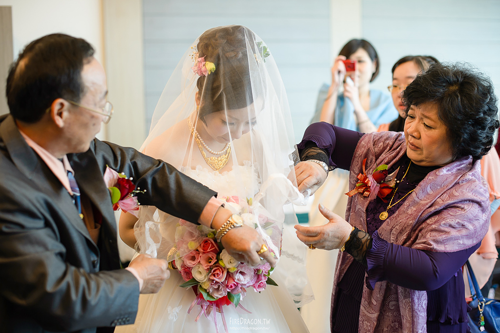 [婚禮紀錄] 20131229 - 敬岳 & 翔嵐 南投友山尊爵酒店 [新竹婚攝]:20131229-0438.jpg