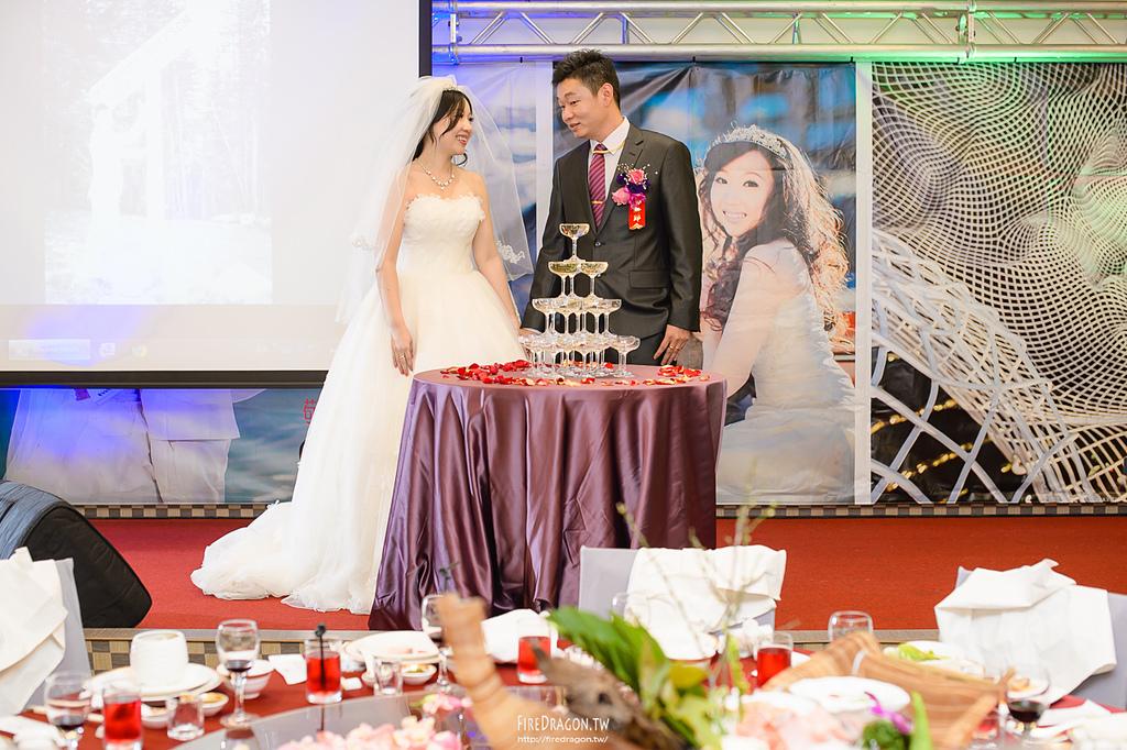 [婚禮紀錄] 20131229 - 敬岳 & 翔嵐 南投友山尊爵酒店 [新竹婚攝]:20131229-0961.jpg