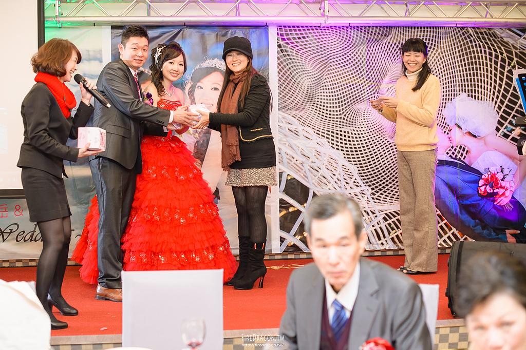 [婚禮紀錄] 20131229 - 敬岳 & 翔嵐 南投友山尊爵酒店 [新竹婚攝]:20131229-1177.jpg