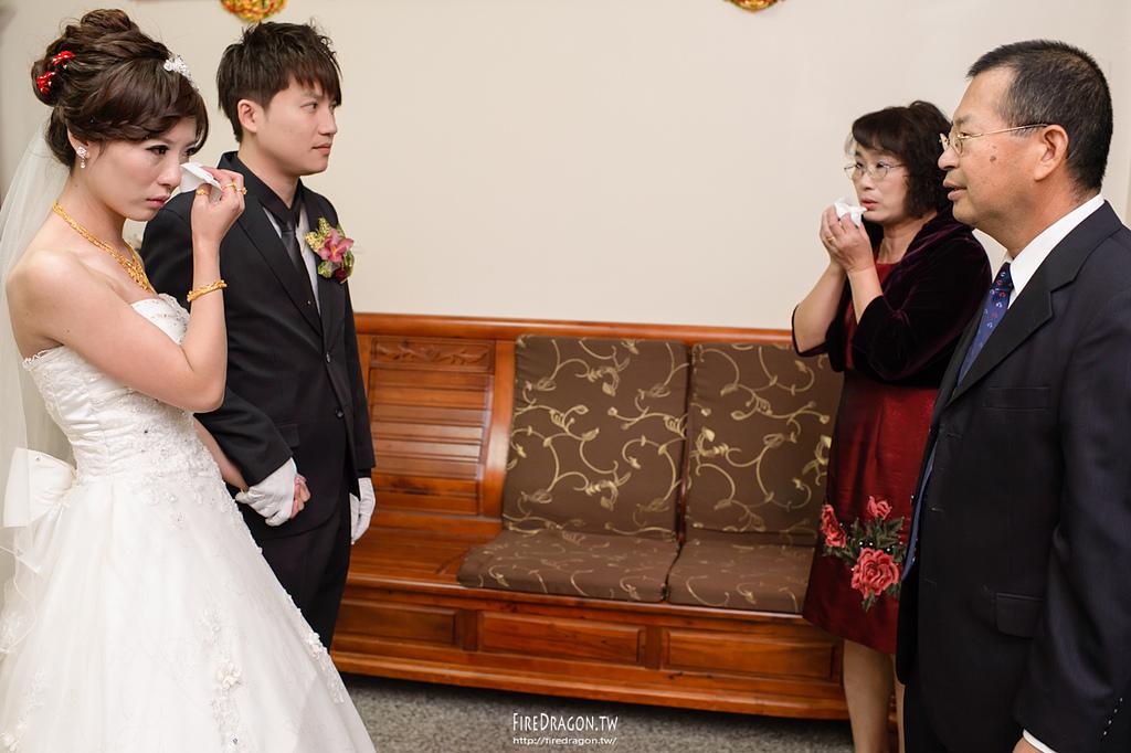 [婚禮紀錄] 20150105 - 孟儒 & 欣萍 自宅 [新竹婚攝]:20150105-245.jpg