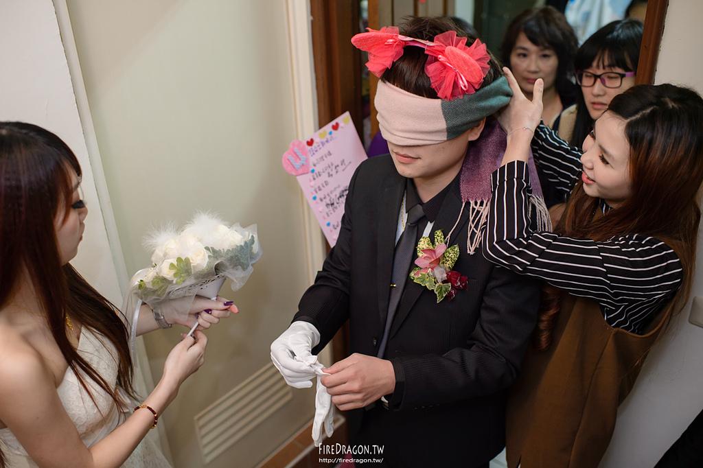 [婚禮紀錄] 20150105 - 孟儒 & 欣萍 自宅 [新竹婚攝]:20150105-180.jpg