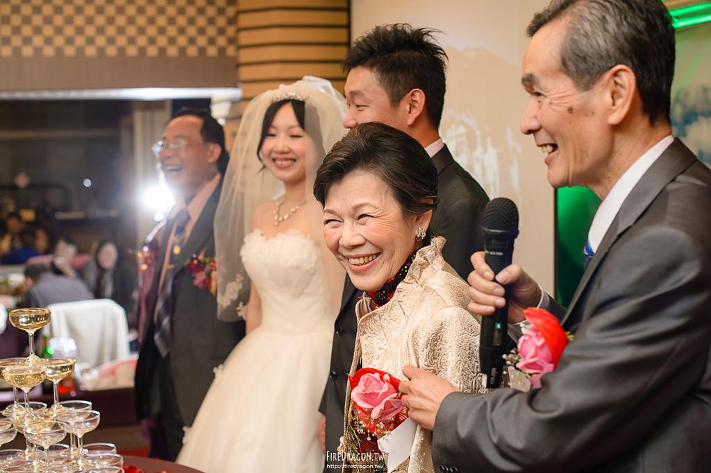 [婚禮紀錄] 20131229 - 敬岳 & 翔嵐 南投友山尊爵酒店 [新竹婚攝]:20131229-0968.jpg