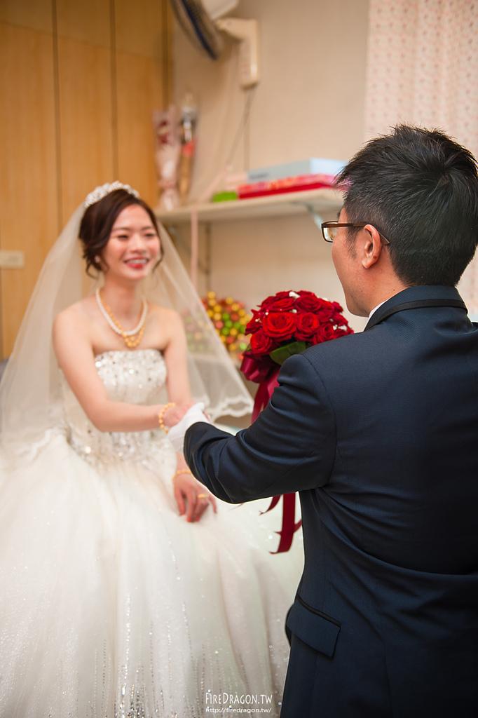 [婚禮紀錄] 20141227 - 建豪 & 韻玲 新竹彭園 [新竹婚攝]:20141227-0464.jpg