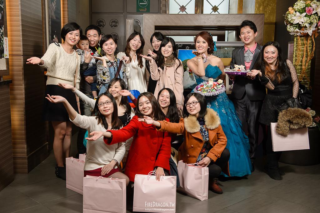 [婚禮紀錄] 20150111 - 佑勳 & 婉茹 台中清水福宴 [新竹婚攝]:20150111-1629.jpg