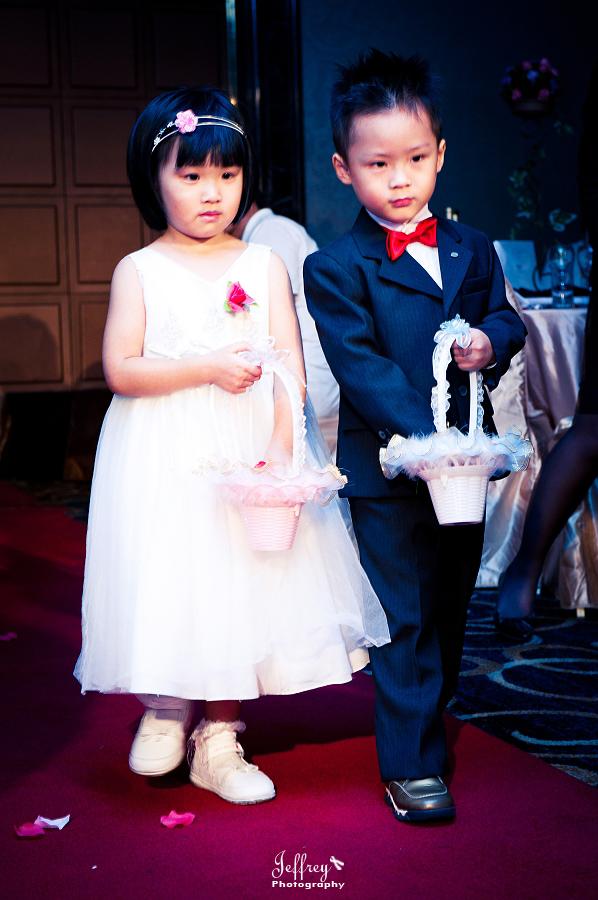 20090815 - Iris & Leo 婚禮記錄:AAA_5005.jpg