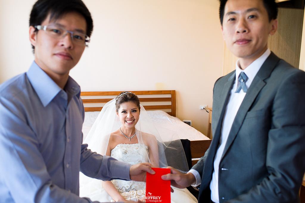 [婚禮記錄] 20130915 - ASKA & NIKKI 新竹彭園 [新竹婚攝]:JEF_8371.jpg