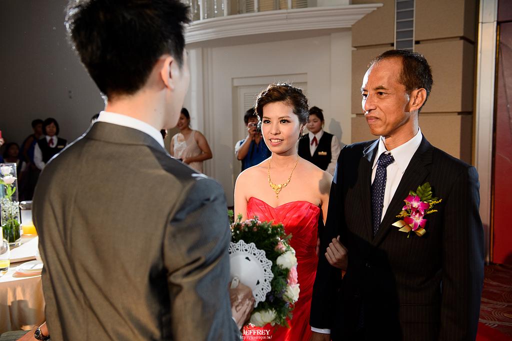 [婚禮記錄] 20130706 - Aska & Nikki 晶宴會館 [新竹婚攝]:20130706-0779.jpg