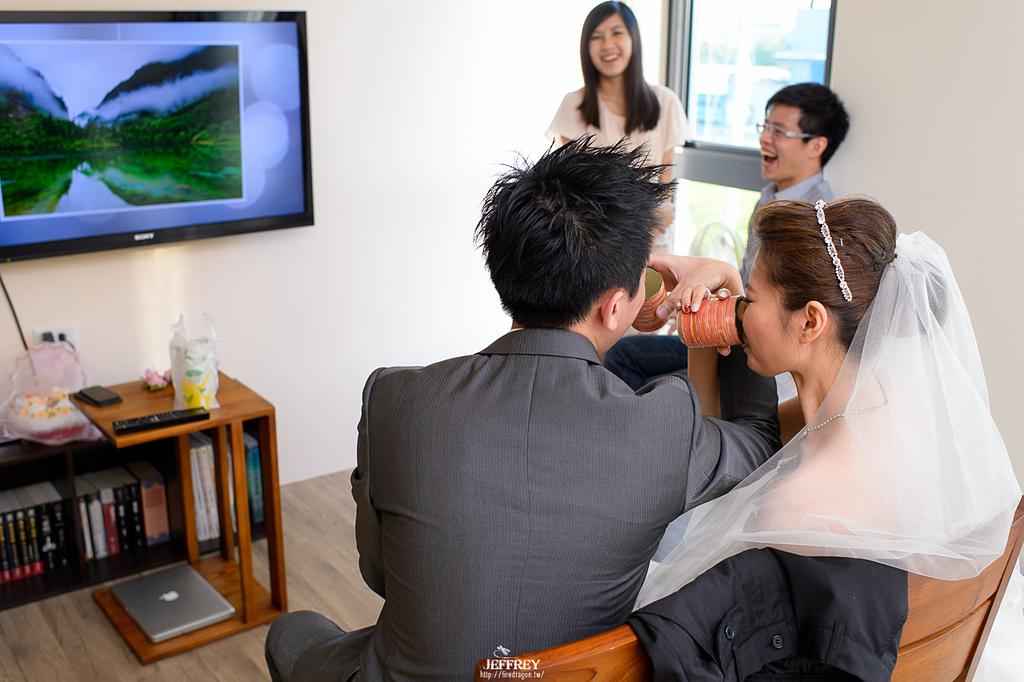 [婚禮記錄] 20130915 - ASKA & NIKKI 新竹彭園 [新竹婚攝]:JEF_8388.jpg