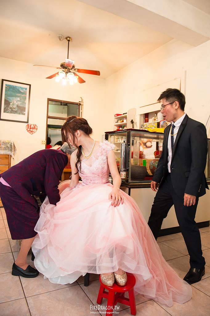 [婚禮紀錄] 20141227 - 建豪 & 韻玲 新竹彭園 [新竹婚攝]:20141227-0349.jpg