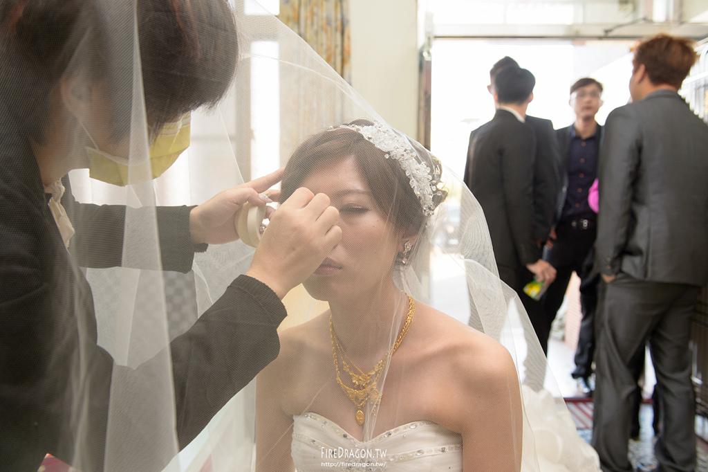 [婚禮紀錄] 20150105 - 孟儒 & 欣萍 自宅 [新竹婚攝]:20150105-346.jpg