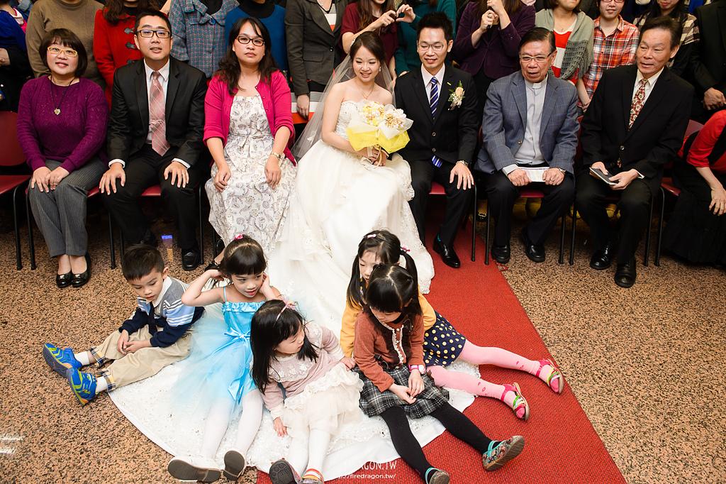 [婚禮紀錄] 20150110 - 良明 & 怡菁 高雄台南但仔麵 [新竹婚攝]:20150110-0874.jpg