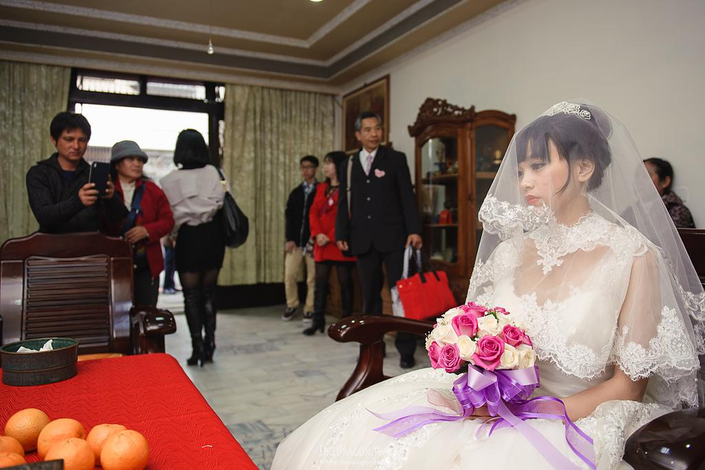 [婚禮紀錄] 20150118 - 智偉 & 靈姿[新竹婚攝]:20150118A_0388.jpg