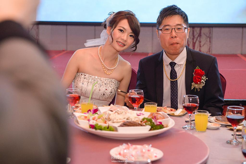 [婚禮紀錄] 20141227 - 建豪 & 韻玲 新竹彭園 [新竹婚攝]:20141227-1120.jpg