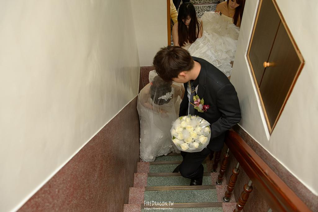 [婚禮紀錄] 20150105 - 孟儒 & 欣萍 自宅 [新竹婚攝]:20150105-356.jpg