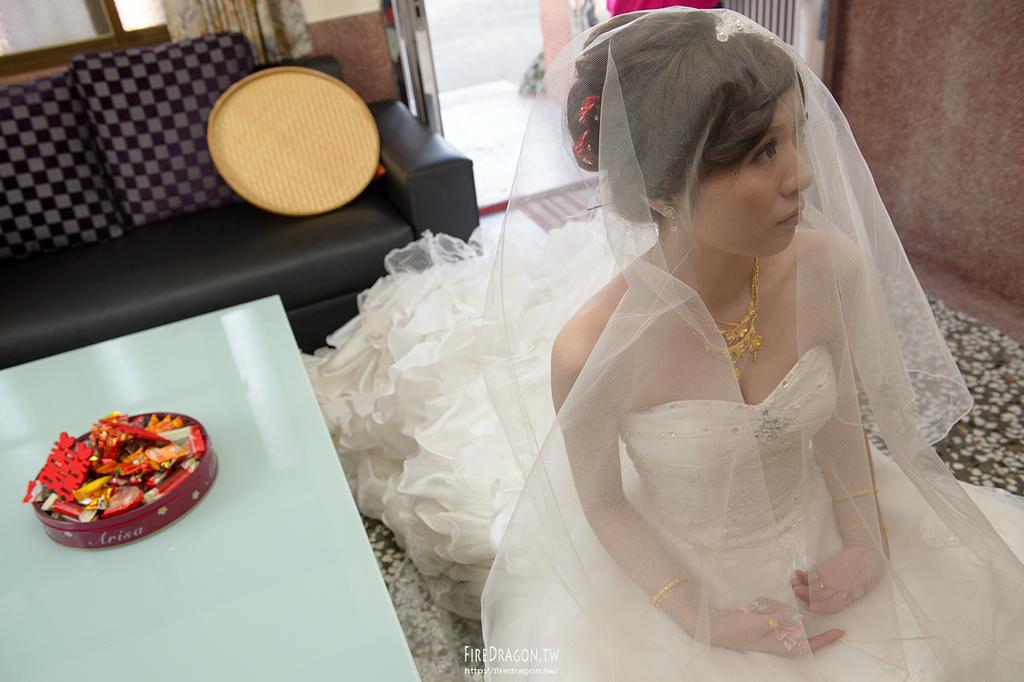 [婚禮紀錄] 20150105 - 孟儒 & 欣萍 自宅 [新竹婚攝]:20150105-349.jpg