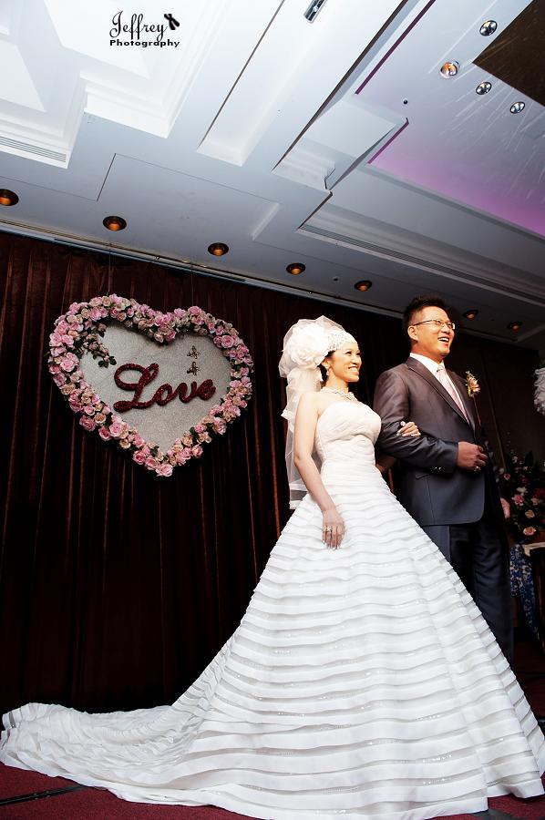 20090815 - Iris & Leo 婚禮記錄:AAA_5015.jpg