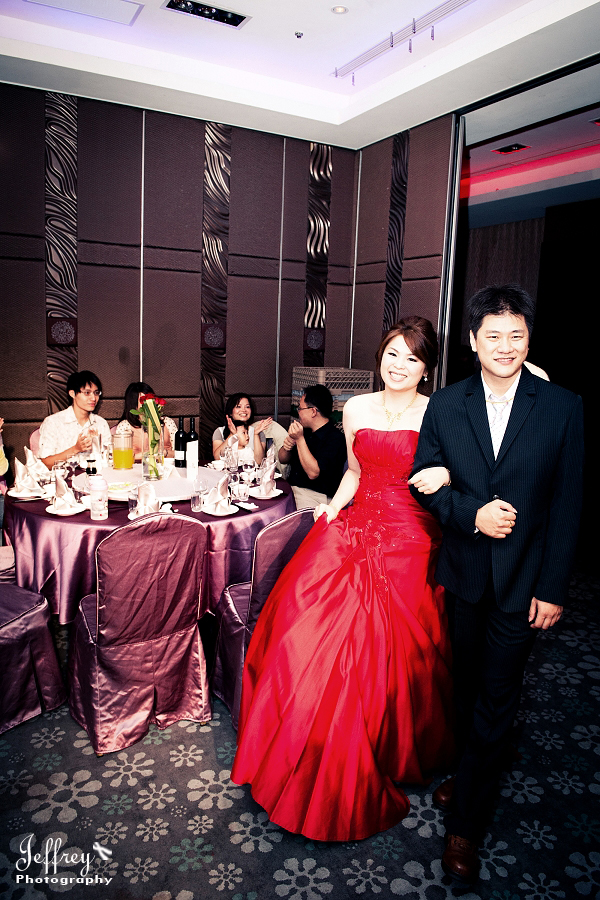20111022 - 志豐 & 秀琦 文定 (上):JEF_3949.jpg