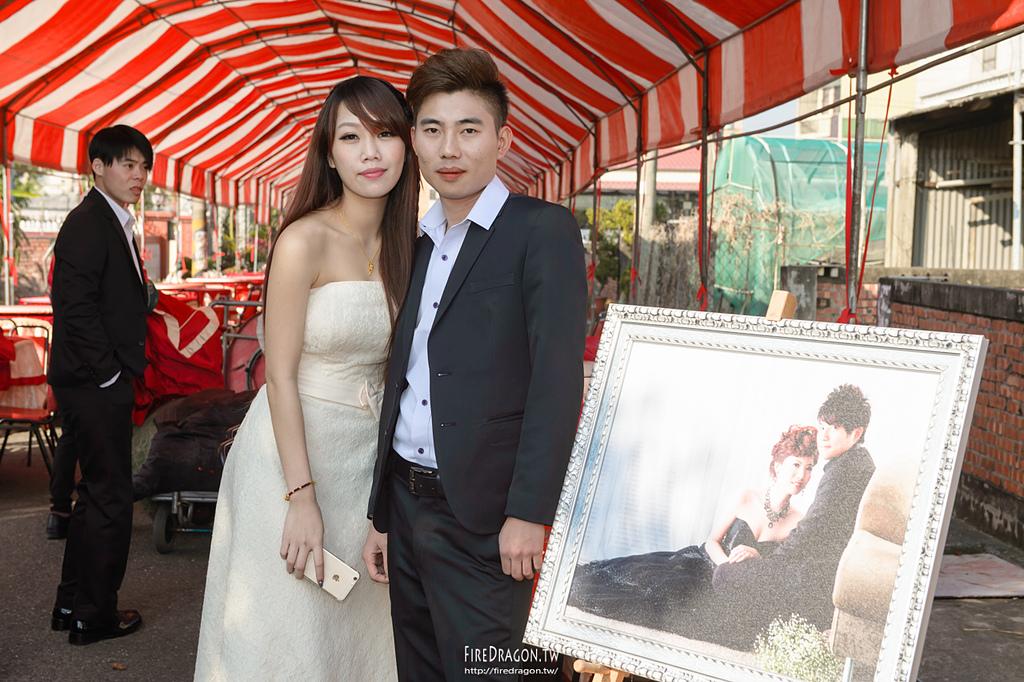 [婚禮紀錄] 20150105 - 孟儒 & 欣萍 自宅 [新竹婚攝]:20150105-469.jpg