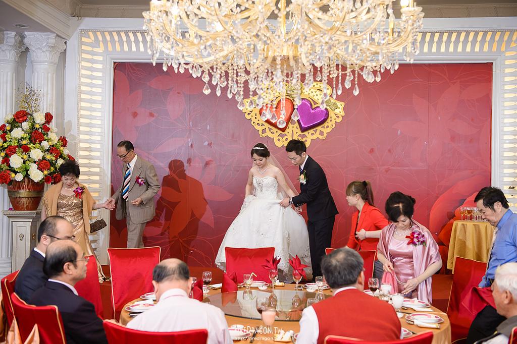[婚禮紀錄] 20150110 - 良明 & 怡菁 高雄台南但仔麵 [新竹婚攝]:20150110-0971.jpg