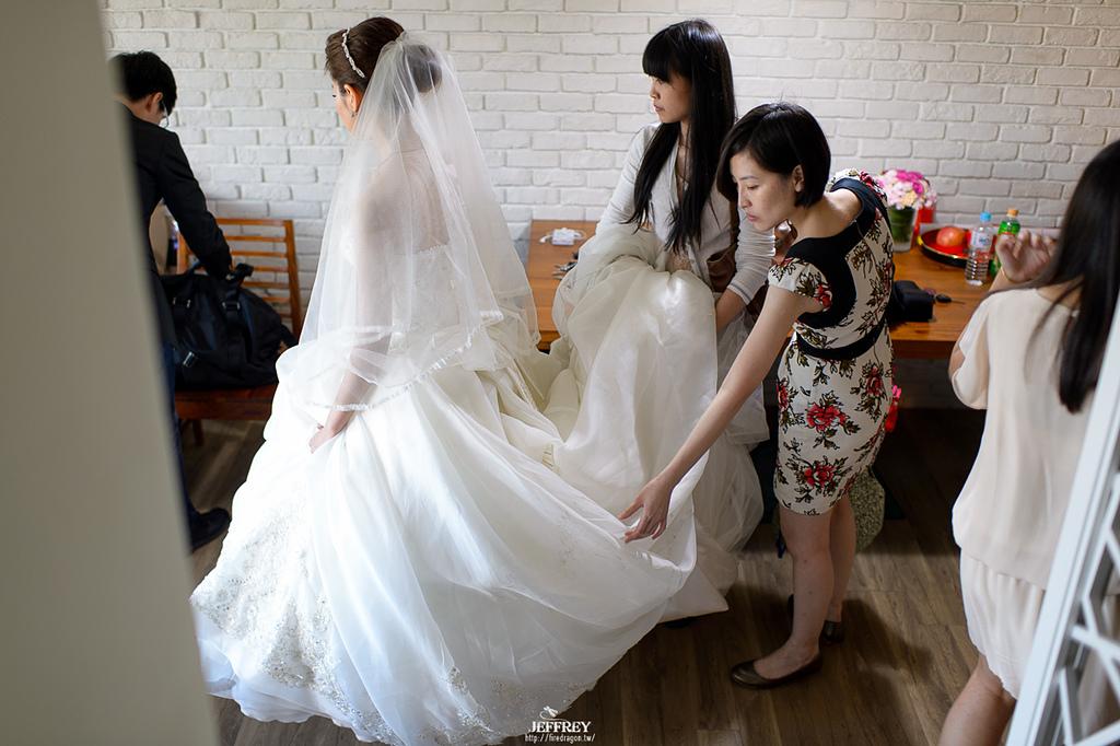 [婚禮記錄] 20130915 - ASKA & NIKKI 新竹彭園 [新竹婚攝]:JEF_8405.jpg