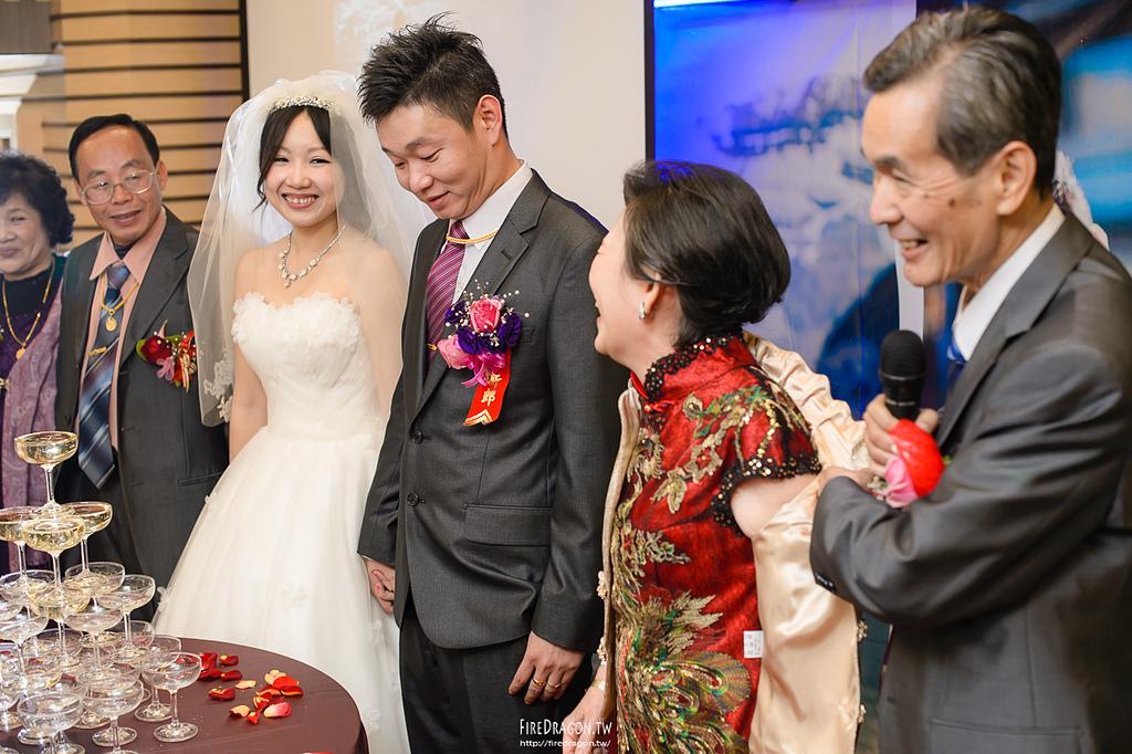 [婚禮紀錄] 20131229 - 敬岳 & 翔嵐 南投友山尊爵酒店 [新竹婚攝]:20131229-0970.jpg