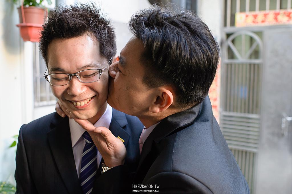 [婚禮紀錄] 20150110 - 良明 & 怡菁 高雄台南但仔麵 [新竹婚攝]:20150110-0158.jpg