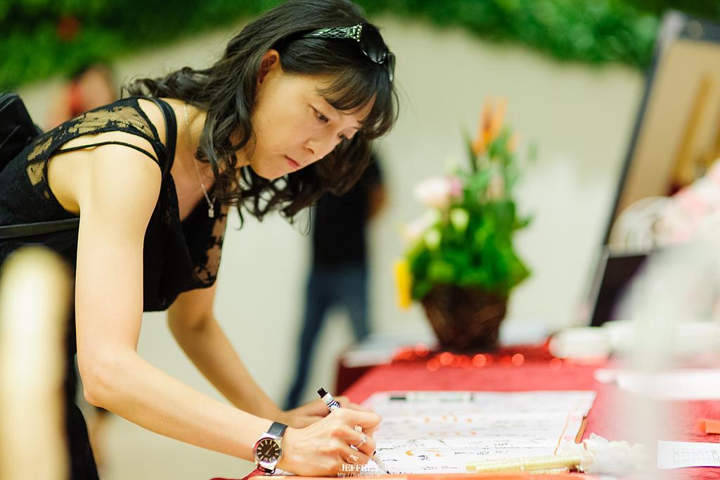[婚禮記錄] 20130706 - Aska & Nikki 晶宴會館 [新竹婚攝]:20130706-0735.jpg