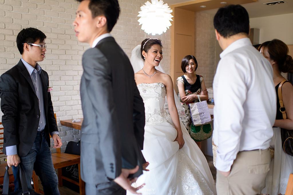 [婚禮記錄] 20130915 - ASKA & NIKKI 新竹彭園 [新竹婚攝]:JEF_8407.jpg
