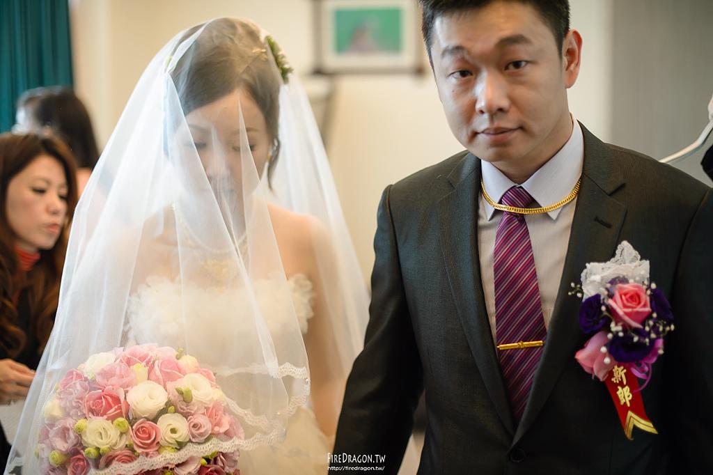 [婚禮紀錄] 20131229 - 敬岳 & 翔嵐 南投友山尊爵酒店 [新竹婚攝]:20131229-0457.jpg
