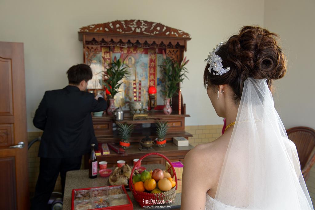 [婚禮紀錄] 20150105 - 孟儒 & 欣萍 自宅 [新竹婚攝]:20150105-431.jpg