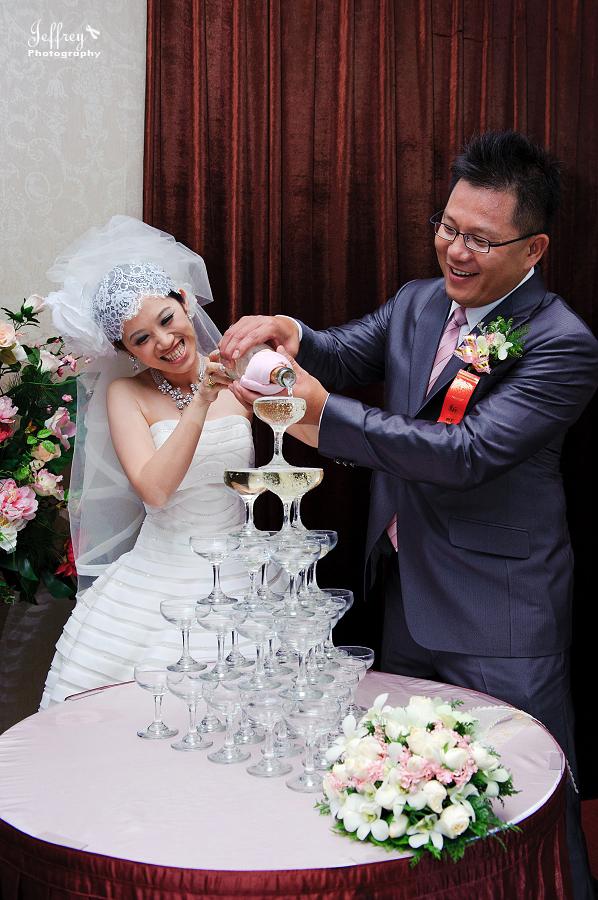 20090815 - Iris & Leo 婚禮記錄:AAA_5038.jpg