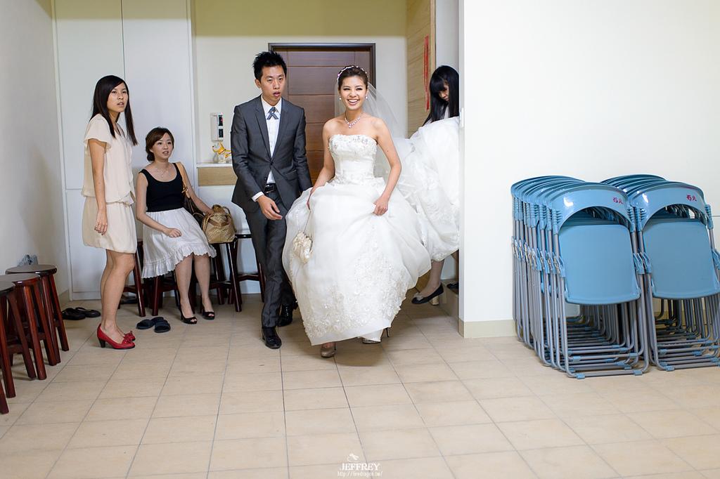 [婚禮記錄] 20130915 - ASKA & NIKKI 新竹彭園 [新竹婚攝]:JEF_8413.jpg