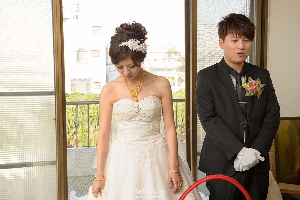 [婚禮紀錄] 20150105 - 孟儒 & 欣萍 自宅 [新竹婚攝]:20150105-405.jpg