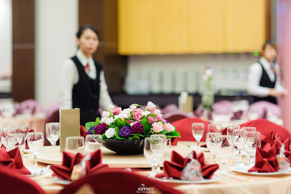 [婚禮記錄] 20130706 - Aska & Nikki 晶宴會館 [新竹婚攝]:20130706-0274.jpg