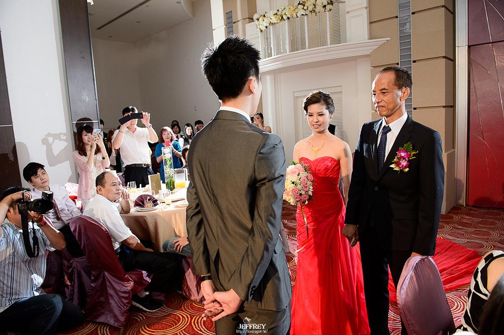 [婚禮記錄] 20130706 - Aska & Nikki 晶宴會館 [新竹婚攝]:20130706-0794.jpg