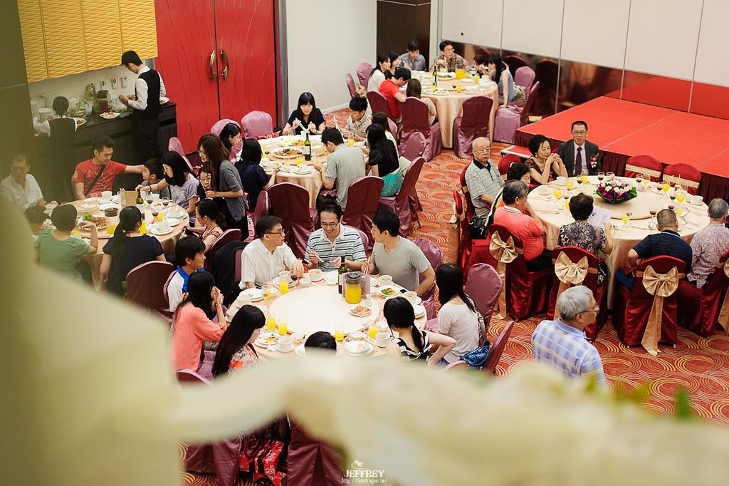 [婚禮記錄] 20130706 - Aska & Nikki 晶宴會館 [新竹婚攝]:20130706-1159.jpg
