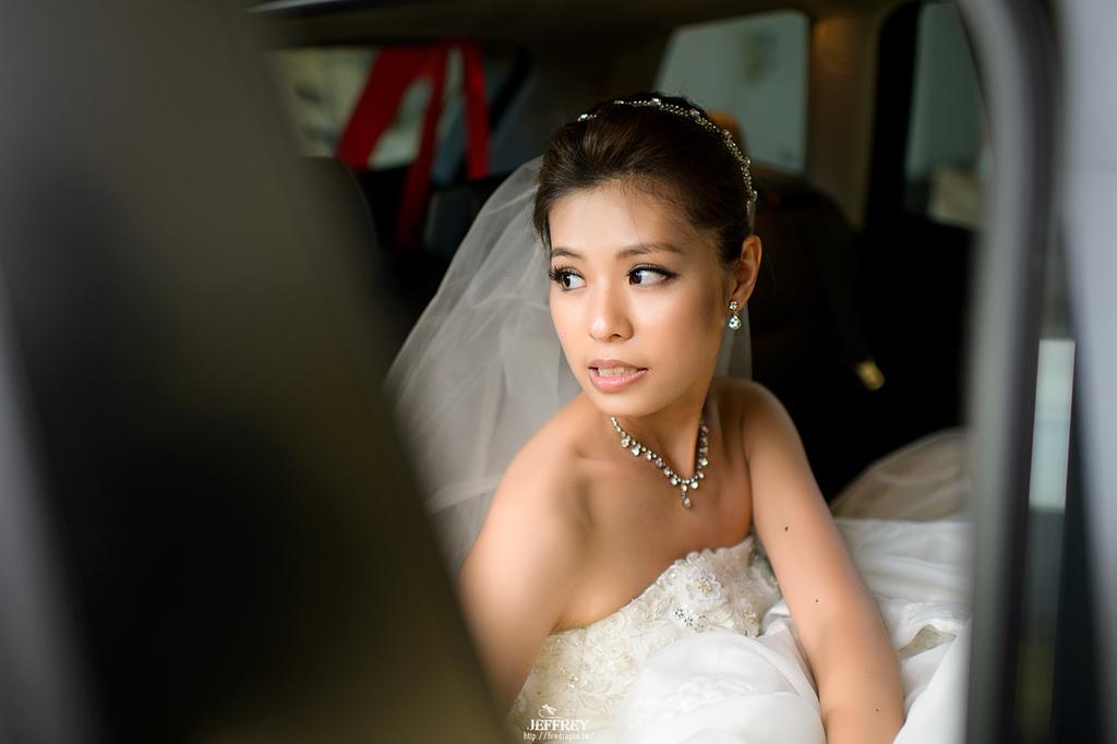 [婚禮記錄] 20130915 - ASKA & NIKKI 新竹彭園 [新竹婚攝]:JEF_8419-編輯.jpg