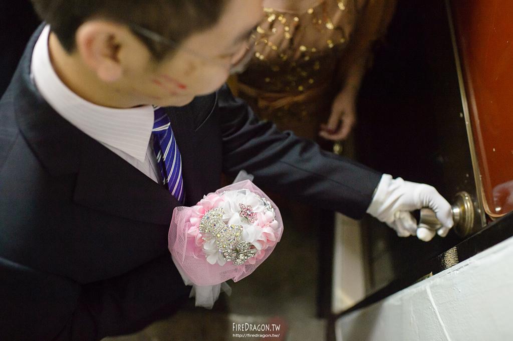 [婚禮紀錄] 20150110 - 良明 & 怡菁 高雄台南但仔麵 [新竹婚攝]:20150110-0227.jpg