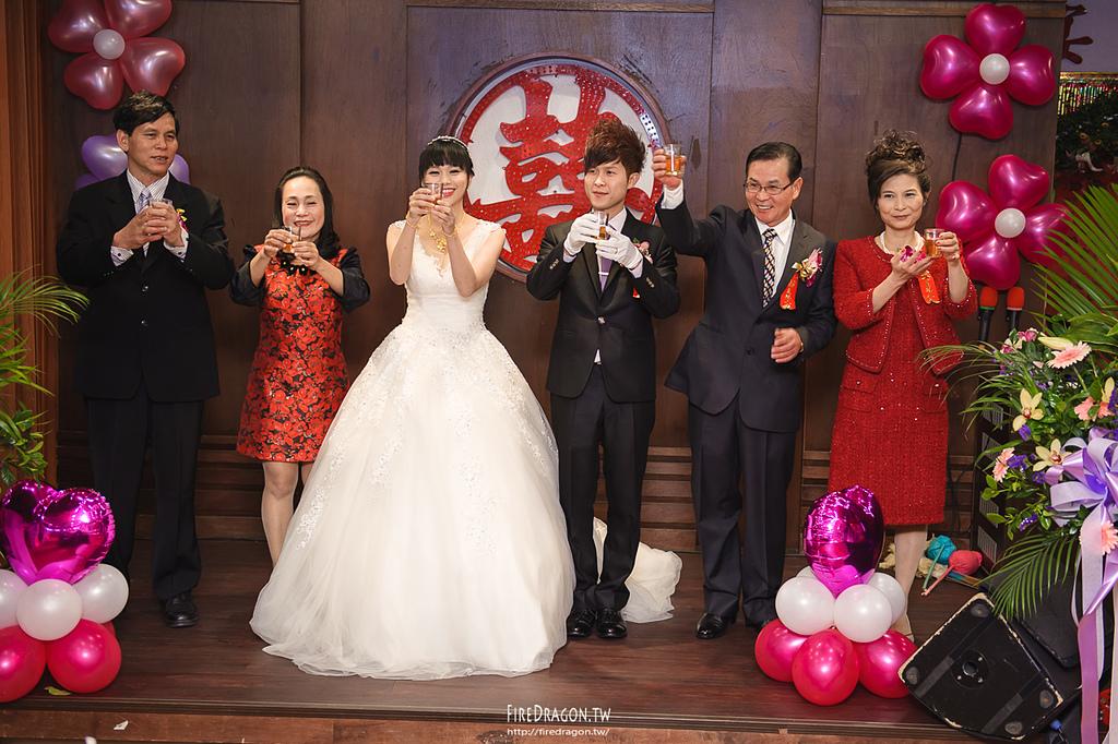[婚禮紀錄] 20150118 - 智偉 & 靈姿[新竹婚攝]:20150118A_0626.jpg